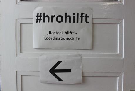 hrohilft07